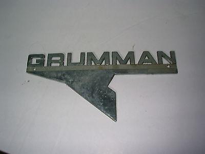2 Lowe Aluminum Boat Fishermans Apparel Hat Pin Tie Tack Badge Sea Nymph Grumman