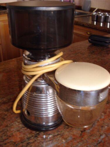 Macinacaffè Quick Mill