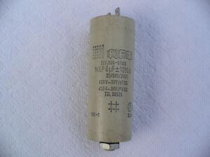 Herma 8030 Wetterfest Folienetiketten Signal Etiketten gelb 45,7x21,2mm 1.200Stk