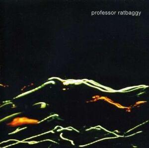 PROFESSOR-RATBAGGY-S-T-Self-Titled-CD-NEW-Paul-Kelly