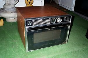 sears toaster oven microwaves countertop countertops combo com sasayuki kitchen microwave aid convection