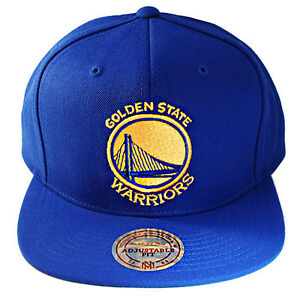 info for size 40 high fashion Mitchell & Ness NBA Golden State Warriors Classic Snapback Hat ...
