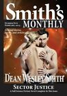 Smith's Monthly #5 by Dean Wesley Smith (Paperback / softback, 2014)