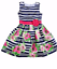 NEW-Jona-Michelle-Girls-Special-Occasion-Dress thumbnail 5