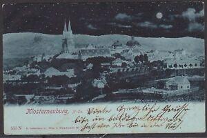5642-Klosterneuburg-Mondscheinkarte-1902-Bezirk-Tulln