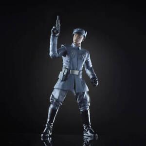 D3-Hasbro-Star-Wars-Black-Series-6-034-51-FINN-IN-FIRST-ORDER-DISGUISE-034-No-Box-034