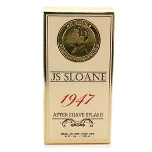 JS-Sloane-1947-After-Shave-Splash