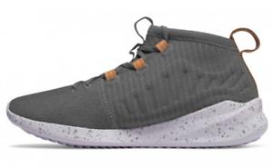 New-Balance-Men-039-s-Cypher-Run-Knit-Ruinning-Sneakers-Grey