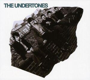 The-Undertones-Undertones-New-CD-UK-Import