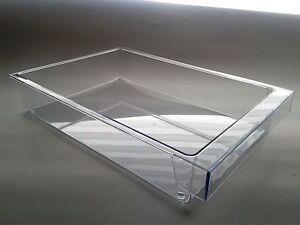 Kühlschrank Schublade : Neff auszugschale schale schublade 30 x 21 x 6 cm für kühlschrank ebay
