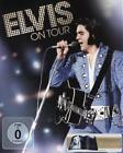 Elvis On Tour von James Burton,Elvis Presley,Glen D. Hardin,Charlie Hodge,Joe Esposito (2010)