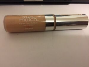 L-039-Oreal-Paris-True-Match-Super-blendable-Concealer-C-1-2-3-Fair-Light-Cool-5g