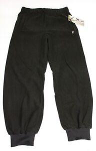 New-Vertical-Limit-Mens-S-XXL-Polar-Fleece-Pants-casual-workout-sweat-ski-2011