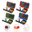 thumbnail 3 - Pocket Size 0.01-200g LCD Digital Balance Kitchen Jewelry Gold Scale Food Weight