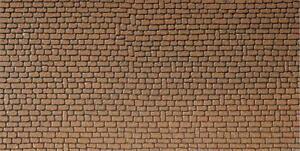FALLER 170611 Gauge H0 Wall Panel Sand Stone 25x12, 5cm 1qm=51,61 Euro