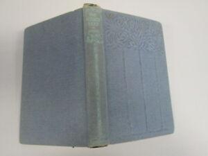Acceptable-The-Maracot-Deep-Doyle-A-Conan-1931-01-01-Cracked-hinge-Ex-libr