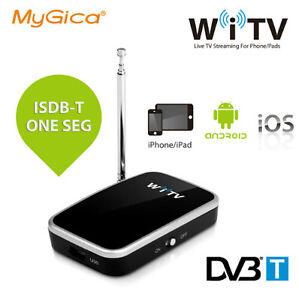 isdb-t-dvb-t-Geniatech-WiTV-one-seg-TV-Tuner-Receiver-for-Android-phone-etc