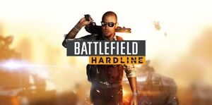 Battlefield-Hardline-PC-Origin-Download-Code-Region-Free