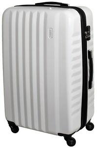 XXL-Hard-Case-Trolley-Travel-Tsa-Lock-100-Litre-White-822