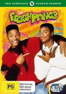 The-Fresh-Prince-Of-Bel-Air-The-Complete-Fourth-Season-DVD-t5