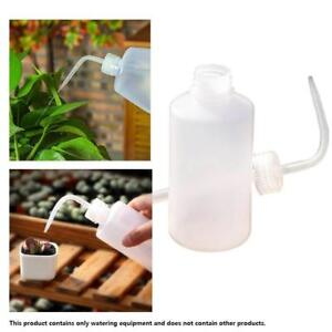 Image Is Loading Gardening Watering Can Tool Succulent Plant Drip Squeeze