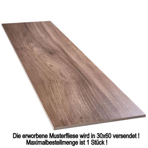 29,50 €//m² Arte Casa 30x120 Bodenfliese Nouce matt Holzfliesen 1 Wahl Feinstein