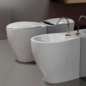 SANITARI-WC-COPERCHIO-BIDET-FILO-PARETE-DOMUS-FALERII-MASCALZONE