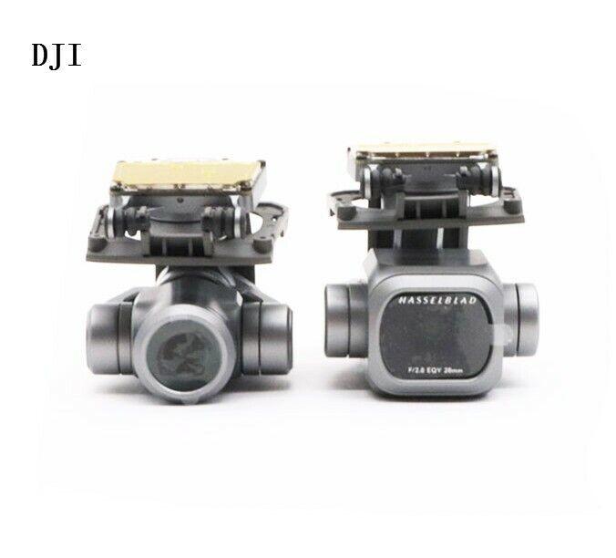 ORIGINALE MAVIC 2 Gimbal fototelecamera per DJI Mavic 2 &  Zoom Gimbal Pro Sensore Fototelecamera  seleziona tra le nuove marche come
