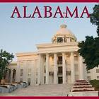 Alabama by Claire Leila Philipson (Hardback, 2010)