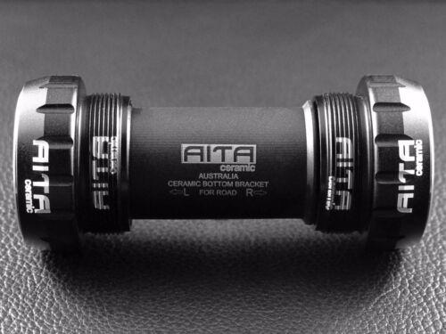SRAM GXP Ceramic Bottom Bracket English Thread//BSA AITA Ceramic