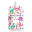 NEW-Sinchies-Baby-Food-Reusable-Squeeze-Pouches-Refillable-Bag-5-Pack-150ml-Kids thumbnail 12