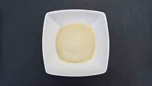 Kahler-039-s-Aspikpulver-Gelatine-120-Bloom-1-kg