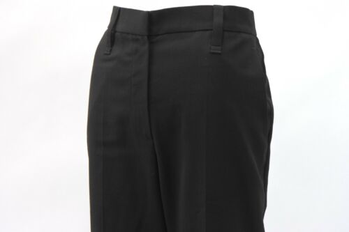 laine en avec 6us vierge maille Pantalon de A181 culotte costume et 42 culotte Cucinelli Nwt 1295 Brunello nv4qw47T