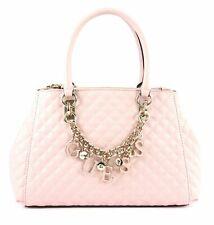GUESS Handtasche WN Seraphina Hwsg6855090 Rose BLS günstig