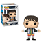 Funko-Pop-Friends-the-TV-Series-Individual-or-Set-Vinyl-Figure-New-In-Stock thumbnail 5