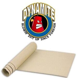 Dynamite-Forever-Absolute-Clear-Grip-Tape-Skateboard-Griptape