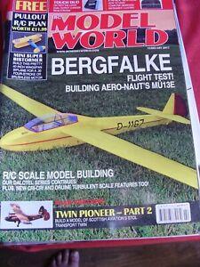 MODEL-AIRCRAFT-RCMW-RC-MODEL-WORLD-FEBRUARY-2017-MINI-SUPER-BISTORMER-40-034-PLAN