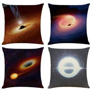 Black-Holes-Pillow-Cover-Astronomy-Gifts-Sofa-Mysterious-Universe-Style-Pil-E6R9