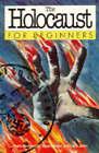 The Holocaust for Beginners by Stuart Hood, Haim Bresheeth (Paperback, 1994)