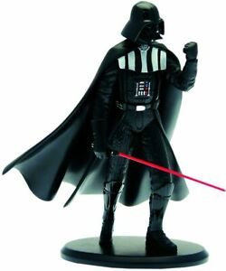 Attakus-Star-Wars-Darth-Vader-Elite-Collection-Resin-Statue-1-10-Scale