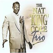 The-Nat-King-Cole-Trio-Nat-King-Cole-Trio-Good-CD