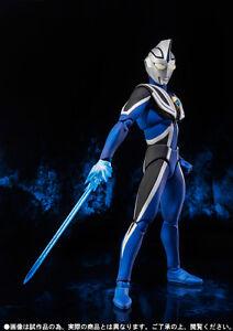 Bandai-Tamashii-Limited-Ultra-Act-Ultra-Act-Ultraman-Agul-V1-amp-Effect-Parts