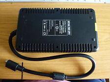24v X 15a 360 W Fuente de alimentación AC adaptador con Uk Plug