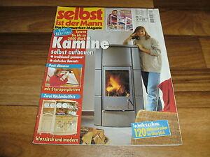 selbst ist der mann kamine selbst bauen dach d mmen barbie puppenhaus. Black Bedroom Furniture Sets. Home Design Ideas
