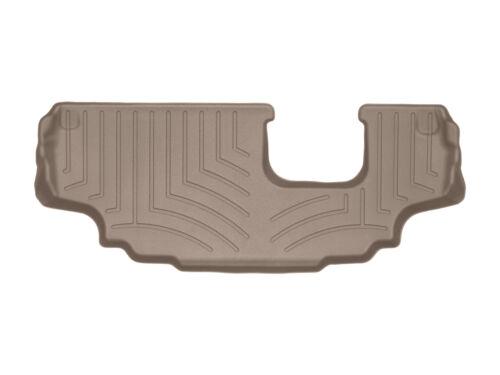 WeatherTech Floor Mats FloorLiner for Land Rover Discovery Sport 2015-2018