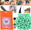 Portable-Wax-Kit-Nose-Hair-Removal-Wax-Kit-Nose-Hair-Removal-Cosmetic-Tools thumbnail 1
