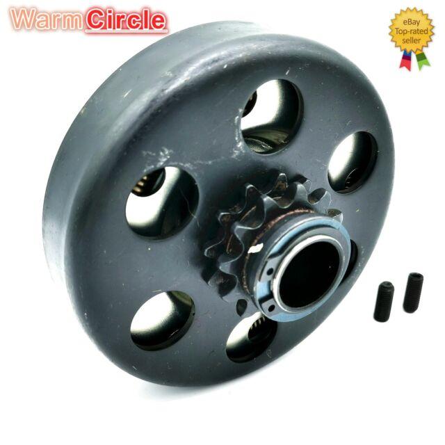 Taya GST-500 Chain Taya 1//2x1//8 410h 116l Gst500 Gy