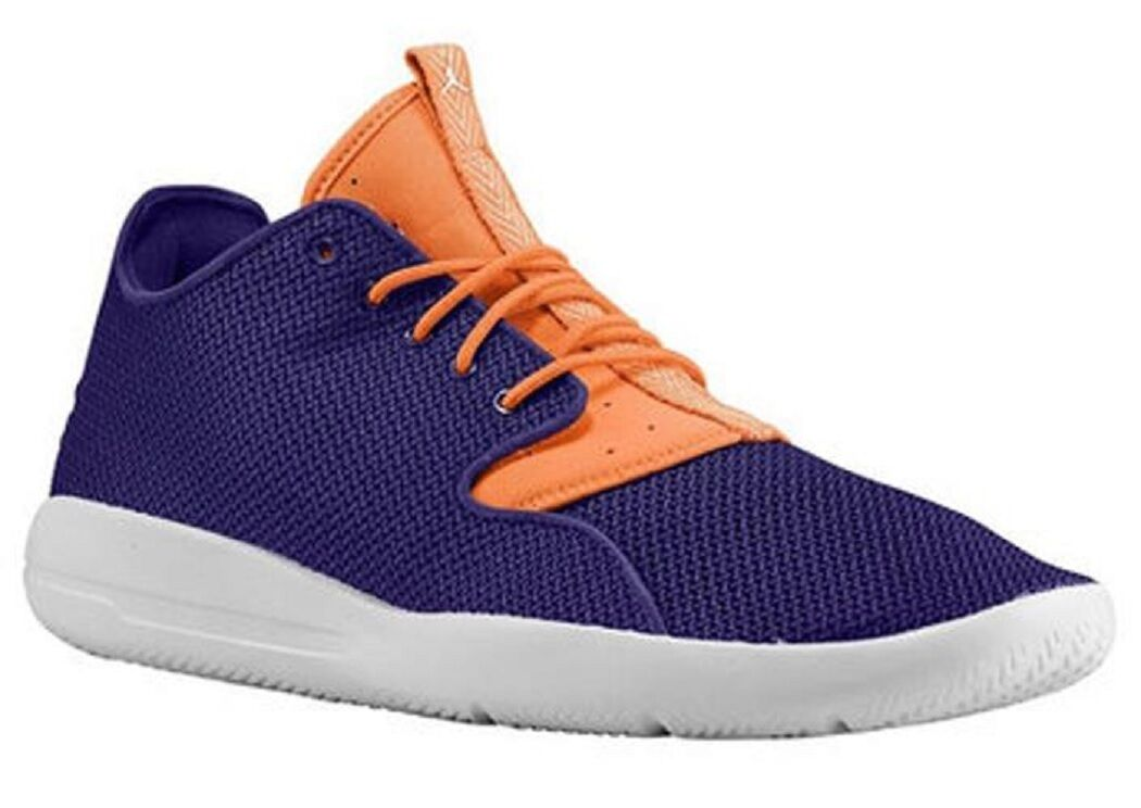 Nike Jordan Eclipse Men's Athletic Basketball Shoes Comfortable New shoes for men and women, limited time discount