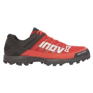 d1e7e21abdd Image is loading Inov-8-Mudclaw-300-Trail-Running-Shoe-Red-