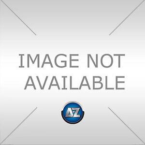 febi-bilstein-102231-Variable-Camshaft-Timing-Gear-11367545862